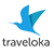 m-premiere-hotel Traveloka