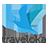 m-premiere-hotel Traveloka