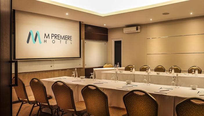M Premiere Hotels